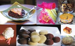Linn's 8 Iconic SLO County Desserts